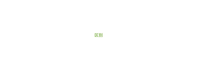6大类型电商网站制作服务对比图