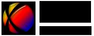 昆明轩创网络公司logo