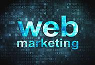 将访客转化为潜在客户的8个网站优化策略
