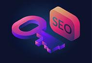 大型网站怎样做SEO优化?