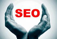 做网站优化一般几个关键词合适?