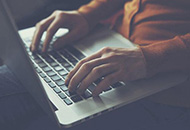 提升网站文章可读性的优化技巧