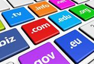 新顶级域名nTLD对网站优化有影响吗?